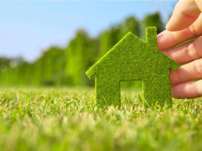 Certificação Algarvia - Certificação Energética