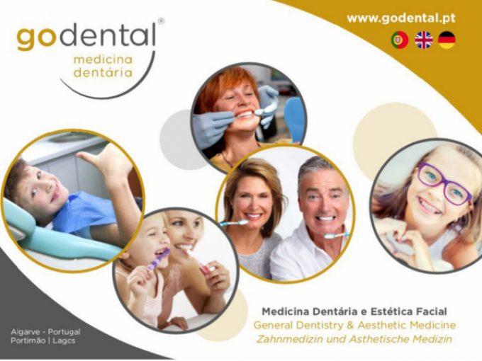 Go Dental