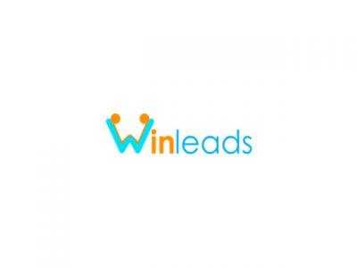 WebMax - Soluções Online  - Winleads