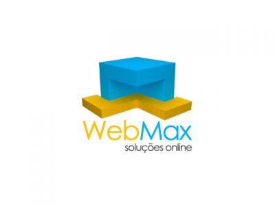 WebMax - Soluções Online
