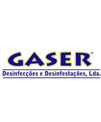 Gaser – Disinfestation and Disinfection