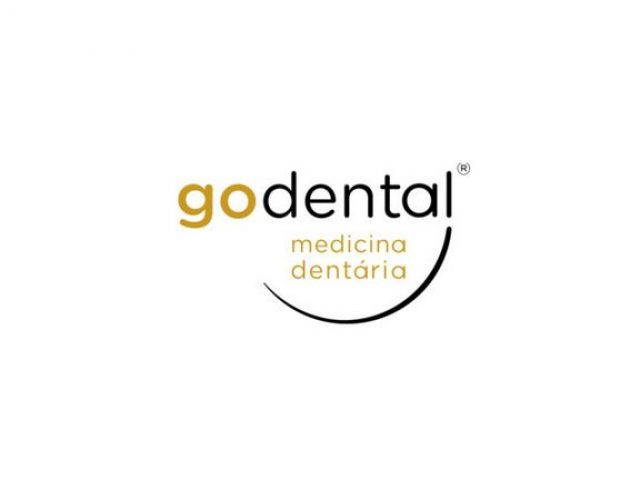 GoDental – Portimão