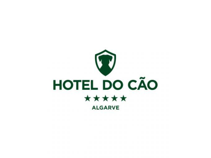 Hotel do Cão – Algarve