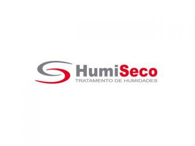 Humiseco – Tratamento de Bolores e Humidade
