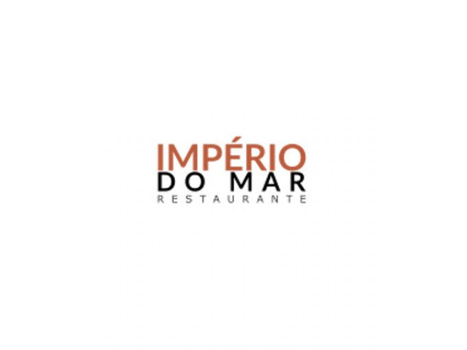 IMPÉRIO DO MAR – Restaurante