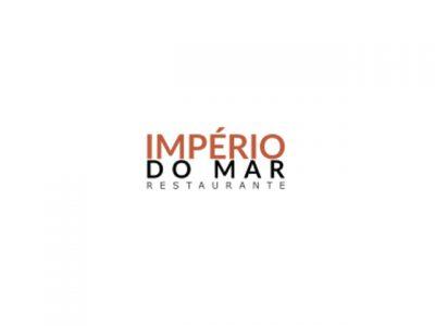IMPÉRIO DO MAR – Restaurante