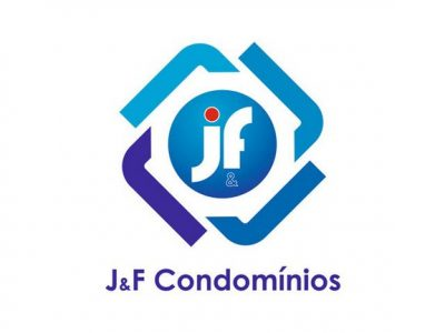 J&F.Condominios – Administração de Condomínios