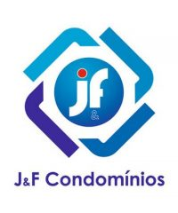 J&F.Condominios – Condominium Management