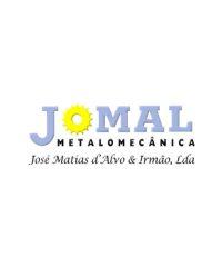 Jomal – Construção metalomecânica de equipamentos industriais em aço inoxidável e em aço ao carbono.
