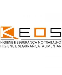 KEOS Engenharia Lda – Civil Engineering