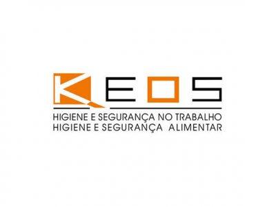 KEOS Engenharia Lda – Engenharia Civil