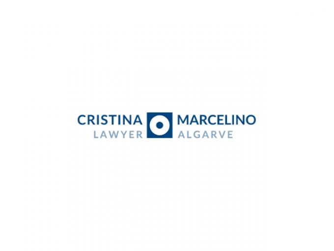 Lawyer Algarve Cristina Marcelino – Advogados de Lagos