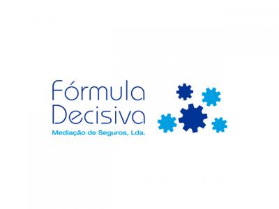Formula Decisiva – Mediação de Seguros