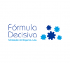 Formula Decisiva – Insurance Brookers