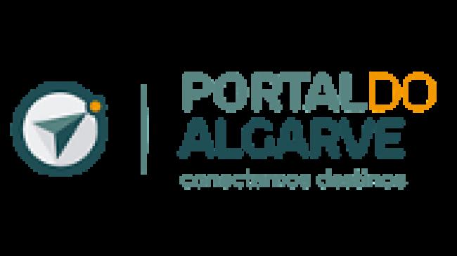 Portal do Algarve