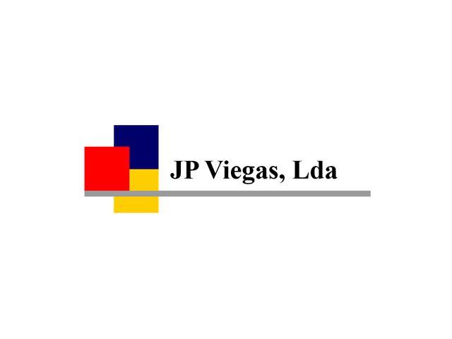 JP VIEGAS MOBILIÁRIO