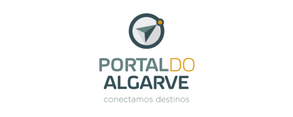 Portal do Algarve