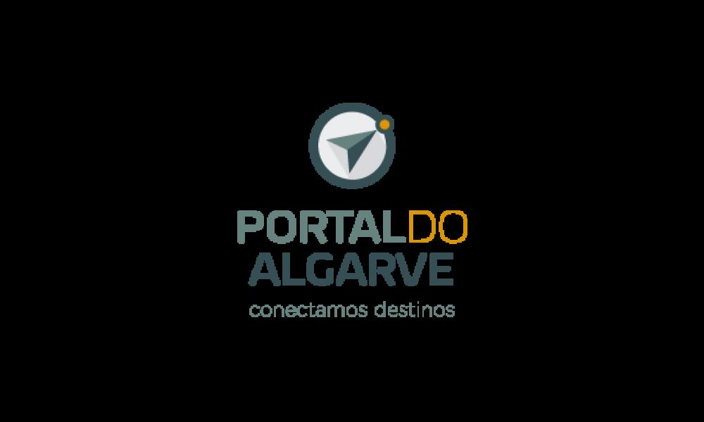 Portal do Algarve - Plataforma Empresarial