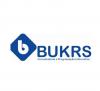 BUKRS – Consultadoria e Programação Informática