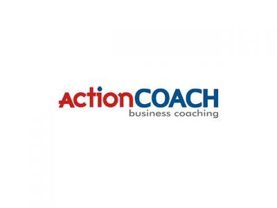 ActionCoach – Business Coaching