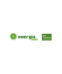 Energia Mais – Energy Supply