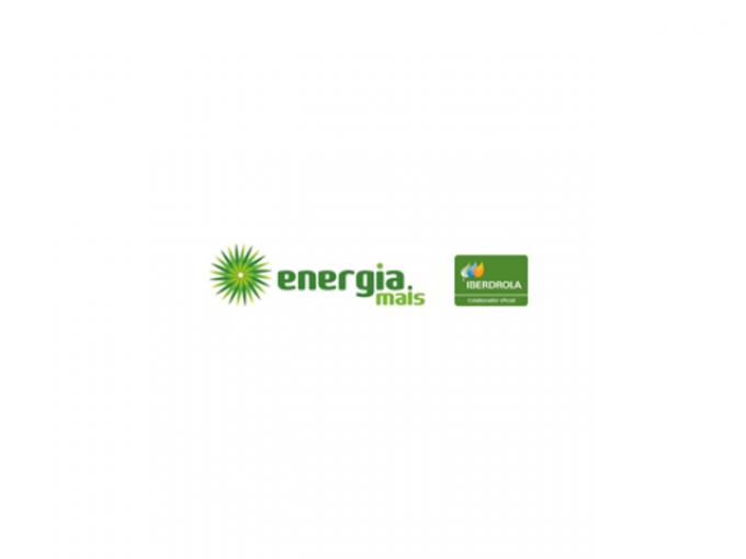 Energia Mais – Fornecimento de Energia