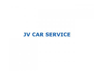 JVCar Service – Oficina de Automóveis