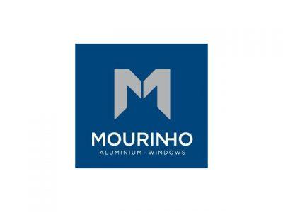 MOURINHO – ALUMÍNIOS