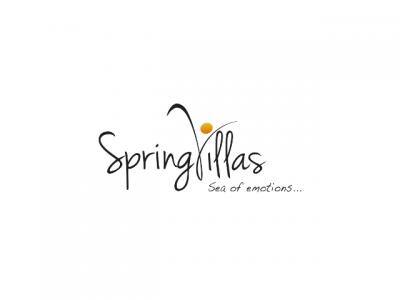 SpringVillas – Holiday Luxury Villas in Algarve