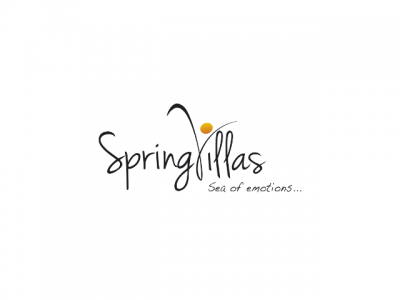 SpringVillas – Vivendas de Luxo para Férias no Algarve