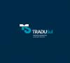 Tradusul – Language Services