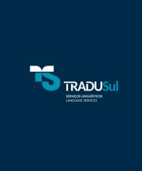 TraduSul – Serviços Linguisticos