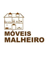 Móveis Malheiro – Mobiliário