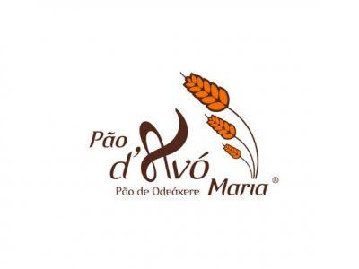 Pão D'Avó Maria – Padaria