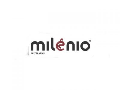Pastelaria Milénio