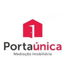 Portaúnica  – Mediação Imobiliária