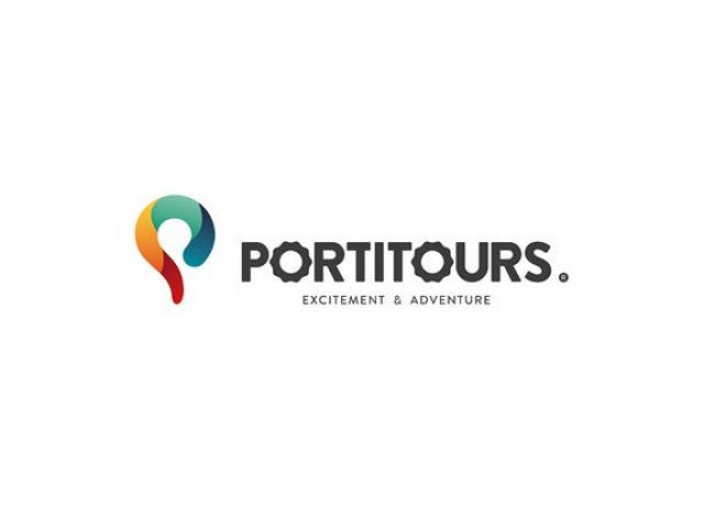 Portitours – Excitement & Adventure