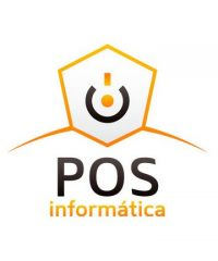 POS Informatica – Information Systems and Technical Assistance