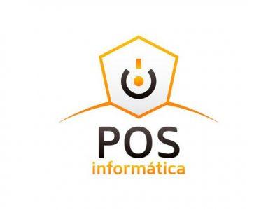 POS Informatica – Sistemas de Informação