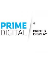 Primedigital – Printing | Luminous Claims | Exhibitors