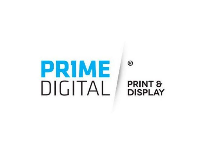 Primedigital – Impressão | Reclames | Expositores