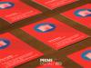 Primedigital - Impressão | Reclames | Expositores
