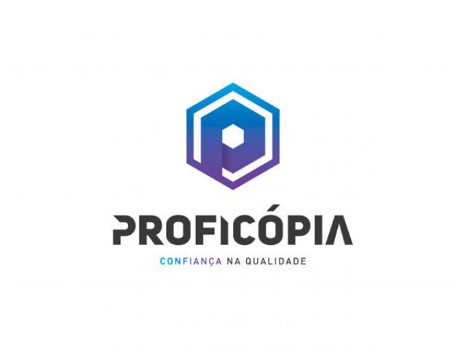 Proficopia – Computer Hardware