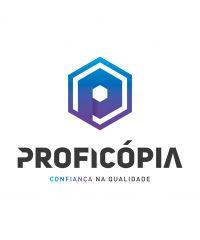 Proficópia – Equipamentos de Informática