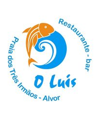 Restaurante O Luís