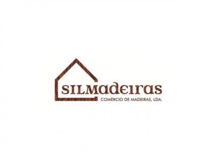 Silmadeiras, LDA – Comércio de Madeiras