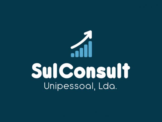 Sulconsult, Unipessoal Lda.