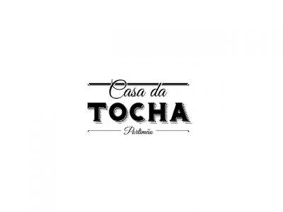 Casa da Tocha – Restaurante/Bar