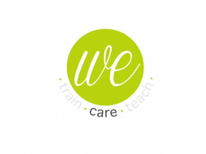 We Care, Teach, Train – Apoio Domiciliario