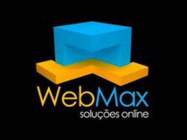 WebMax Soluções Online | Web Design e Alojamento